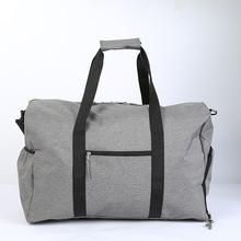 帆布行李袋托運袋-帆布行李袋托運袋廠家,品牌,圖片,熱帖-阿里巴巴