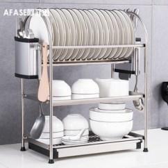 Triple Kitchen Sink Compact Design 不锈钢碗架图片 海量高清不锈钢碗架图片大全 阿里巴巴 304不锈钢沥水碗架水槽沥水架立式三层碗筷收纳架