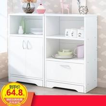 kitchen wood cabinets countertop storage 厨房木柜价格 今日最新厨房木柜价格行情走势 阿里巴巴 家用柜厨房餐边柜储物柜简约欧式酒柜食品橱