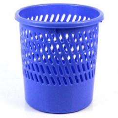 Rubbermaid Kitchen Trash Cans Led Lights 大垃圾桶型号 大垃圾桶型号价格 优质大垃圾桶型号批发 采购 阿里巴巴 得力客厅厨房家用卫生间厕所垃圾桶无盖大型号网状废纸
