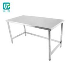 Zinc Kitchen Table Bundles 不锈钢厨房桌 不锈钢厨房桌批发 促销价格 产地货源 阿里巴巴 直销供应不锈钢工作台单层工作桌不锈钢厨房操作台单层打