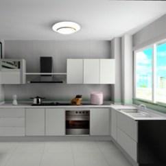 Kitchen Cabinet Parts Design Rochester Ny 配件厨柜 配件厨柜批发 促销价格 产地货源 阿里巴巴 不锈钢橱柜整体欧式橱柜定制厨房厨柜定做现代简约橱柜定做l型