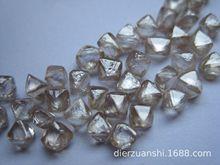 天然鑽石原石-天然鑽石原石批發,促銷價格,產地貨源 - 阿里巴巴