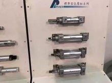 電動旋轉缸-電動旋轉缸批發、促銷價格、產地貨源 - 阿里巴巴