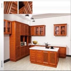 10x10 Kitchen Cabinets Single Handle Pullout Faucet Repair 生产橱柜价格 今日最新生产橱柜价格行情走势 阿里巴巴 厂家生产出售全铝橱柜防水防潮全铝合金材质橱柜有质保价格