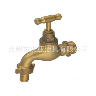 heavy duty kitchen faucet rehab on a budget 出口中东水龙头图片 海量高清出口中东水龙头图片大全 阿里巴巴 出口中东水龙头