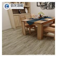 kitchen vinyl flooring closets vinyl石塑地板 vinyl石塑地板批发 促销价格 产地货源 阿里巴巴 spc石塑复合地板rvp硬质core厨房地板eir vinyl乙烯基地板