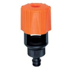 Kitchen Faucet Adapter Commercial Faucets With Sprayer 龙头适配器 龙头适配器价格 优质龙头适配器批发 采购 阿里巴巴 通用水龙头到花园软管连接器连接器混合器厨房龙头适配器橙色
