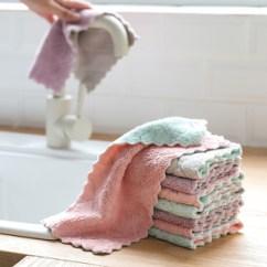 Kitchen Towels Summer Ideas 厨房毛巾抹布图片 厨房毛巾抹布图片大全 阿里巴巴海量精选高清图片 厨房毛巾抹布