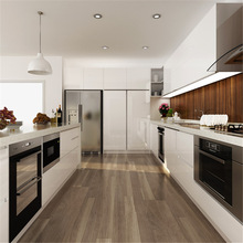 kitchen cabinet painting cost dash appliances 厨柜柜体材质 厨柜柜体材质价格 优质厨柜柜体材质批发 采购 阿里巴巴 整装出货佛山工厂厨房整体橱柜加工烤漆门板柜体成本价