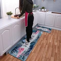 Large Kitchen Rug Small Scale 地毯地垫 厨房地毯地垫条纹卡通地垫防滑厂家批发 阿里巴巴 跨境专供厨房地毯地垫浴室印花条纹卡通地垫防滑门