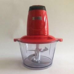 Kitchen And Mixer With Pantry Cabinet 厨房搅拌机 厨房搅拌机批发 促销价格 产地货源 阿里巴巴 多功能料理器厨房电动切菜机家用搅拌机切菜器厨房神器