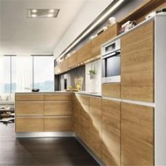 Cheap Kitchen Cabinets Sink Pipe Cleaner 便宜橱柜 便宜橱柜批发 促销价格 产地货源 阿里巴巴 便宜厨房橱柜出售厨房抽屉橱柜出售公寓厨房厨柜定制