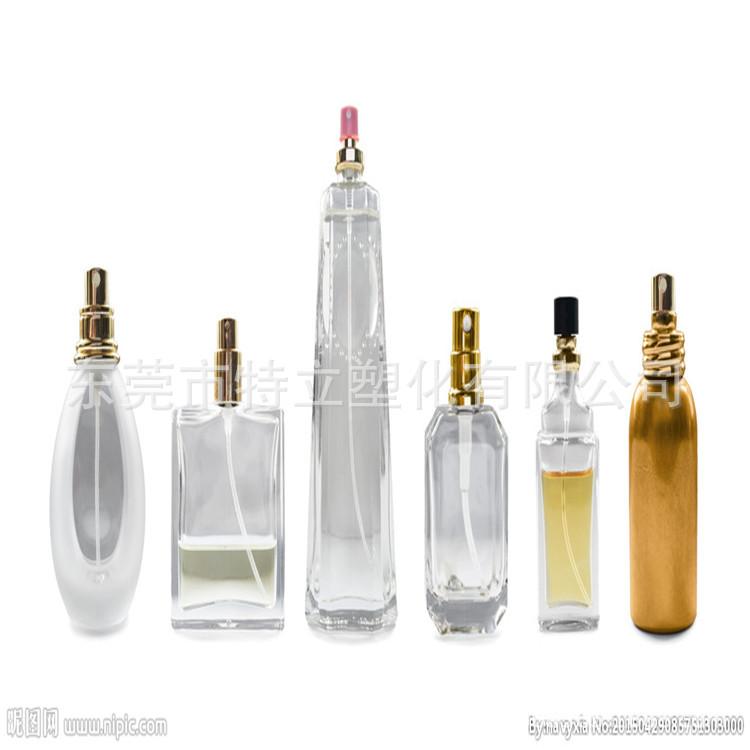 PETG 掰斷式塑料安瓶 精華液瓶 化妝品原液安瓶 玻尿酸原液瓶專用塑膠原料PETG韓國SK-蓋德化工網