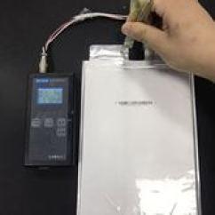 Outdoor Kitchen Cabinets Polymer Sofa 聚合物锂电池动力 聚合物锂电池动力价格 聚合物锂电池动力批发 采购 聚合物动力锂电池电动车户外应急电源专用锂电池