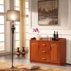 Kitchen Sideboards Shaker Style Cabinets 厨房餐具柜 厨房餐具柜价格 优质厨房餐具柜批发 采购 阿里巴巴 现代简约餐边柜厨房餐边柜居家用餐具柜多层边