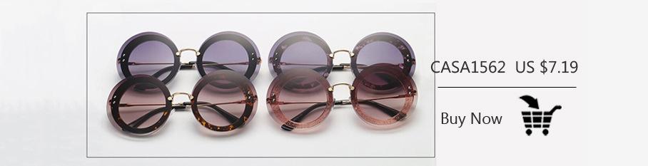 9db7e4a0f1 Dressuup alta calidad polarizó el clip en Gafas conducción Gafas de sol  tirón encima lente anti-UVA UVB anti-para las mujeres hombres unisex