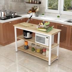 Kitchen Desk American Standard Sink 厨房桌子图片 海量高清厨房桌子图片大全 阿里巴巴 厨房桌切菜桌子操作台落地厨房置物架简易长桌多层