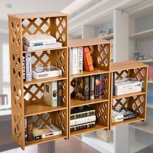 kitchen bookshelf condo remodel 厨房书架图片 厨房书架图片大全 阿里巴巴海量精选高清图片 1002 2书架落地简易多层置物架简约现多层收纳架