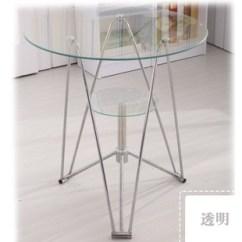 Round Glass Kitchen Table Cabinet Feet 玻璃台子图片 海量高清玻璃台子图片大全 阿里巴巴 简约现代小茶几圆形钢化玻璃桌子办公接待洽谈桌时尚休闲咖啡
