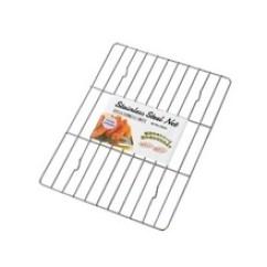 Kitchen Grills Red Table 厨房烤架 厨房烤架价格 优质厨房烤架批发 采购 阿里巴巴 日本进口不锈钢烤架烧烤架厨房小工具进口家居百货批发