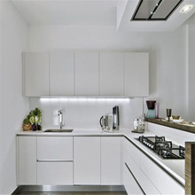 cheap kitchen cabinets utility cart 便宜橱柜 便宜橱柜批发 促销价格 产地货源 阿里巴巴 l型橱柜创意定制价格便宜的厨柜华丽的开放的现代厨房