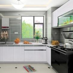 Kitchen Cabinet Parts Valance Ideas 厨柜配件厨柜图片 海量高清厨柜配件厨柜图片大全 阿里巴巴 厨柜配件厨柜