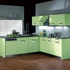 Kitchen Cabinet Parts Handles 五金配件厨柜图片 海量高清五金配件厨柜图片大全 阿里巴巴 304不锈钢橱柜厂家直销不锈钢橱柜不锈钢家居橱柜橱柜配件