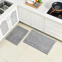 kitchen mat sets cabinet inserts ideas 地垫两件套厨房 地垫两件套厨房价格 地垫两件套厨房批发 采购 阿里巴巴 亚马逊专供厨房地垫两件套亮光粗细毛针纱雪尼