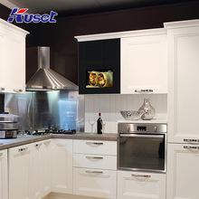 smart tv kitchen lowes cabinet refacing 厨房电视机 厨房电视机品牌 图片 价格 厨房电视机批发 阿里巴巴 定制19寸液晶电视机厨房智能电视防水电视智能镜子wifi 包邮