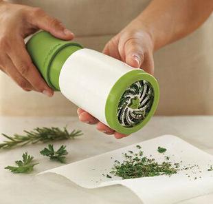 kitchen herb kit knobs 中药工具图片 海量高清中药工具图片大全 阿里巴巴 香菜切碎器新款碎菜器草药磨碎器香料研磨器