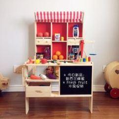 Kitchens Store Kitchen Showrooms Nyc 木制购物车玩具 木制购物车玩具价格 木制购物车玩具批发 采购 阿里巴巴 木制儿童男孩过家家仿真厨房商店水果蔬菜娃娃家超市购物