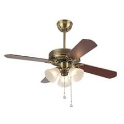 Kitchen Ceiling Fan Used Equipment Miami 厨房风扇灯价格 今日最新厨房风扇灯价格行情走势 阿里巴巴 风扇灯吊扇复古客厅灯吸顶灯卧室灯厨房餐厅书房led木叶