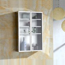 kitchen cabinets mn white floors 厨柜 厨柜批发 促销价格 产地货源 阿里巴巴 不锈钢浴室吊柜双开门厨柜储物柜卫生间边柜侧柜