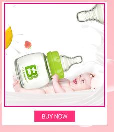 c5b82c97bc0 ᗚFierbaby el nuevo llegada de una nueva botella de bebé seguro y no ...