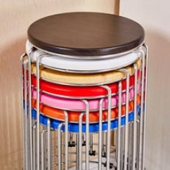 Kitchen Stool Sunflower Rugs 厨房凳子 厨房凳子价格 图片 品牌 厨房凳子批发 厂家 阿里巴巴 美甲店可折叠餐桌凳吧台吃饭多用塑料凳厨房加高多功能