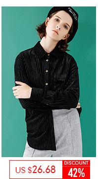 5424f04d4 ᐅVing invierno casual Leggings mujeres moda estiramiento Slim ...
