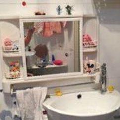 Kitchen Mirrors Appliance Package 厨房镜子 厨房镜子价格 优质厨房镜子批发 采购 阿里巴巴 厨房无痕洗漱置物架粘贴打孔带收纳架台免卫生间壁挂镜子
