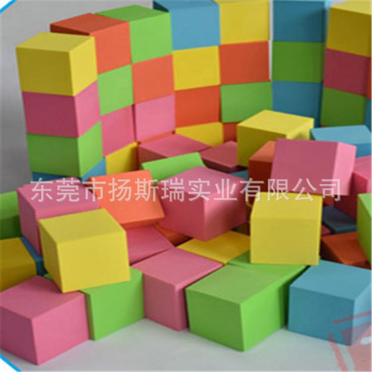 俄羅斯方塊_專業生產eva積木 eva玩具 eva俄羅斯 eva方塊 游樂場用 - 阿里巴巴
