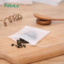 玉米纖維茶包袋-玉米纖維茶包袋批發、促銷價格、產地貨源 - 阿里巴巴