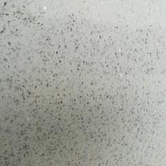 Grey Kitchen Countertops Commercial Degreaser For 石英石台面 咖啡色白色桌面石英石厨房台面定做 阿里巴巴 深灰浅灰咖啡色白色黑色带闪人造石桌面石英石厨房台面