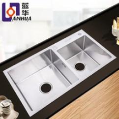 Cement Kitchen Sink Aid Silver 【菜盆尺寸】_菜盆尺寸厂家_菜盆尺寸批发市场 - 阿里巴巴