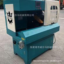 鋁材切割機-鋁材切割機批發,促銷價格,產地貨源 - 阿里巴巴