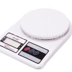Kitchen Scales Cabinet Layout 厨房秤 厨房秤批发 厨房秤供应 阿里巴巴 厂家直销sf400 高精度厨房电子称厨房秤家用食品电子秤10kg