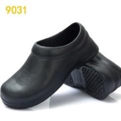 Crocs Kitchen Shoes Dark Floors 防油防滑鞋 防油防滑鞋批发 促销价格 产地货源 阿里巴巴 厨师鞋防滑鞋厨房鞋专用酒店工作鞋防水防油安全鞋