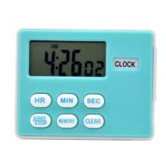 Digital Kitchen Timers Long Light 厨房计时器 爆款厨房计时器定时器英文24小时电子数字timer 阿里巴巴 日韩爆款厨房计时器定时器英文24小时电子计时器数字