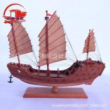 【手工木船模型制作】_手工木船模型制作品牌/圖片/價格_手工木船模型制作批發_阿里巴巴