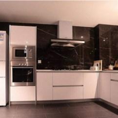 10x10 Kitchen Cabinets Booths 生产橱柜价格 今日最新生产橱柜价格行情走势 阿里巴巴 专业生产现代时尚厨房橱柜质量保证诚信经营专业制造橱柜
