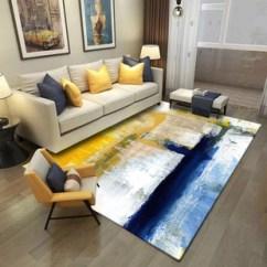 Yellow Kitchen Rugs Renovation 现代地毯黄图片 海量精选现代地毯黄图片大全 阿里巴巴 现代地毯黄
