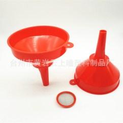 Kitchen Funnel How To Refinish Sink 厨房漏斗图片 海量高清厨房漏斗图片大全 阿里巴巴 厂家直销大号过滤塑料漏斗厨房油漏酒漏液体分装漏斗